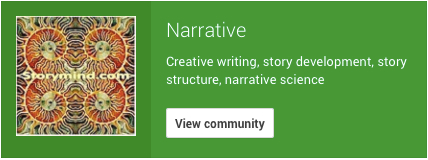 Narrative Community